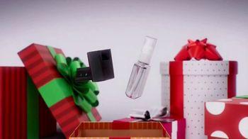 WeatherTech TV Spot, 'Holidays: Gift Box' - Thumbnail 6