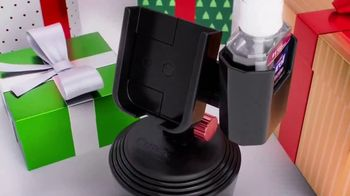 WeatherTech TV Spot, 'Holidays: Gift Box' - Thumbnail 7