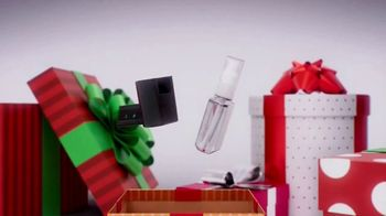 WeatherTech TV Spot, 'Holidays: CupFone Hand Sanitizer' - Thumbnail 6