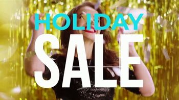Rooms to Go Holiday Sale TV Spot, '$888 Table & Side Chairs' - Thumbnail 2