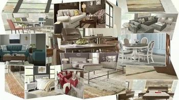 Rooms to Go Holiday Sale TV Spot, 'Recline in Comfort: $1,999 Leather Reclining Sofa' - Thumbnail 2