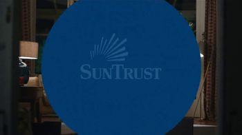 SunTrust TV Spot, 'Building Furniture' - Thumbnail 10