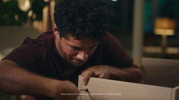 SunTrust TV Spot, 'Building Furniture' - Thumbnail 7