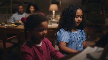 SunTrust TV Spot, 'Piano' Song by Eric Satie