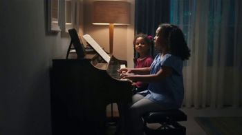 SunTrust TV Spot, 'Piano' Song by Eric Satie - Thumbnail 1