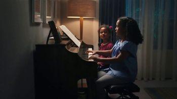 SunTrust TV Spot, 'Piano' Song by Eric Satie - Thumbnail 2