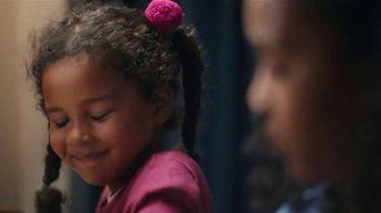 SunTrust TV Spot, 'Piano' Song by Eric Satie - Thumbnail 8