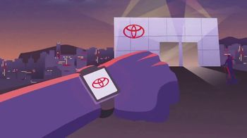 Toyota Mission: Incredible Sales Event TV Spot, 'Best Deals: Trucks' [T2] - Thumbnail 9