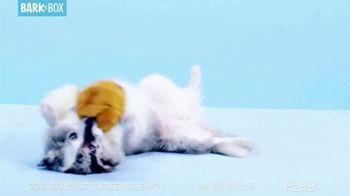 BarkBox TV Spot, 'Dogsgiving: Dog Deals' - Thumbnail 6