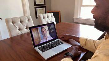 Teladoc TV Spot, 'Promise' - Thumbnail 5