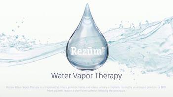 Boston Scientific TV Spot, 'Water Vapor Therapy' - Thumbnail 4