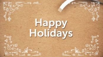 ShopHQ TV Spot, 'Holidays: The Perfect Gift' - Thumbnail 10