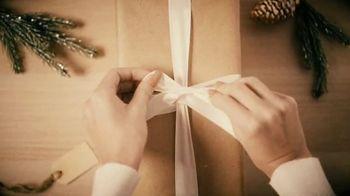 ShopHQ TV Spot, 'Holidays: The Perfect Gift' - Thumbnail 2
