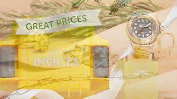 ShopHQ TV Spot, 'Holidays: The Perfect Gift' - Thumbnail 4