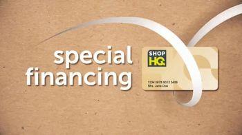 ShopHQ TV Spot, 'Holidays: The Perfect Gift' - Thumbnail 6