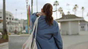 Golden Road Brewing TV Spot, 'California Dream' - Thumbnail 3