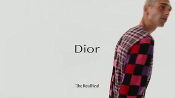 The RealReal TV Spot, 'Sustainable Luxury: $50 Credit' - Thumbnail 3