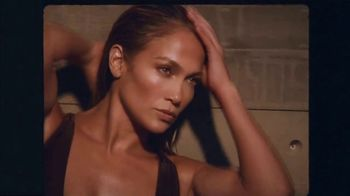 JLo Beauty TV Spot, 'The Secret Is Out' Featuring Jennifer Lopez