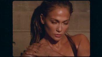 JLo Beauty TV Spot, 'The Secret Is Out' Featuring Jennifer Lopez - Thumbnail 2
