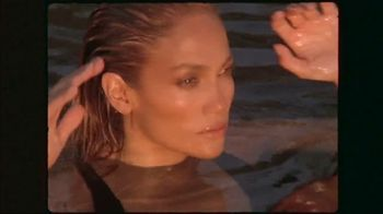 JLo Beauty TV Spot, 'The Secret Is Out' Featuring Jennifer Lopez - Thumbnail 6