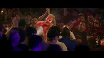 All Elite Wrestling TV Spot, 'The History of a Revolution' Ft. Cody Rhodes, Chris Jericho, Kenny Omega - Thumbnail 6