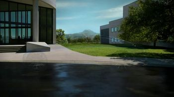 Mercedes-Benz TV Spot, 'Invisible Car' [T1] - Thumbnail 10