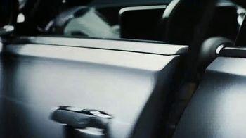 Mercedes-Benz S-Class TV Spot, 'Designed to Care' [T1] - Thumbnail 2