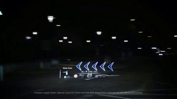 Mercedes-Benz S-Class TV Spot, 'Designed to Care' [T1] - Thumbnail 5
