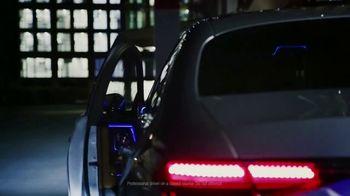 Mercedes-Benz S-Class TV Spot, 'Designed to Care' [T1] - Thumbnail 7