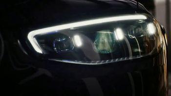 Mercedes-Benz S-Class TV Spot, 'Designed to Care' [T1] - Thumbnail 9