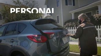 UPS TV Spot, 'Essential Work' Song by Gyom - Thumbnail 7