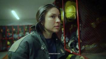 Cicatricure Scar Gel TV Spot, 'Quemaduras, operaciones y estrías' [Spanish]