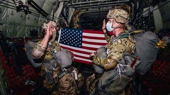 U.S. Vets TV Spot, 'Home Base for Opportunity'