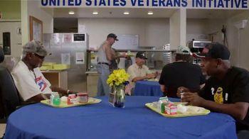 U.S. Vets TV Spot, 'Home Base for Opportunity' - Thumbnail 6