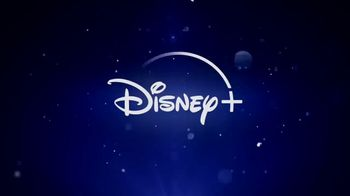 Disney+ TV Spot, 'Home Alone Collection' - Thumbnail 1