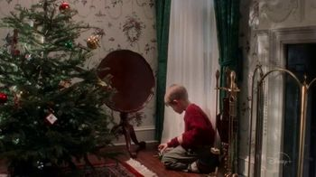 Disney+ TV Spot, 'Home Alone Collection' - Thumbnail 2