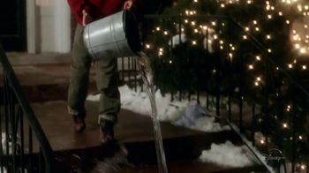 Disney+ TV Spot, 'Home Alone Collection' - Thumbnail 3