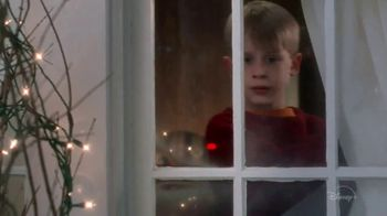 Disney+ TV Spot, 'Home Alone Collection' - Thumbnail 4