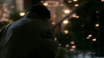 Disney+ TV Spot, 'Home Alone Collection' - Thumbnail 8