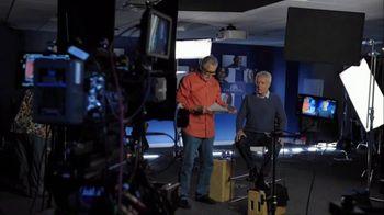 Colonial Penn TV Spot, 'Thank You, Alex' - Thumbnail 2