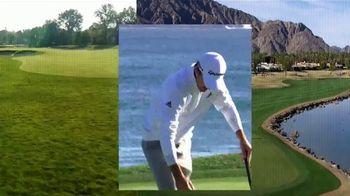 FanDuel TV Spot, 'PGA Tour Team-Up'