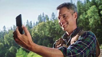 Consumer Cellular TV Spot, 'Not Born Yesterday: Premium Wireless: $25 Off' - Thumbnail 2