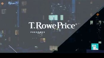 T. Rowe Price TV Spot, 'Beyond Disruption: Long Term Goals' - Thumbnail 2