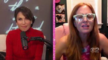 I've Got A Secret! With Robin McGraw TV Spot, 'Jenny Hutt' - Thumbnail 5