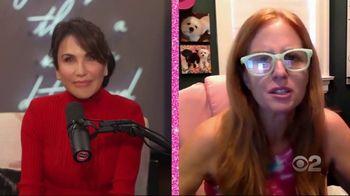 I've Got A Secret! With Robin McGraw TV Spot, 'Jenny Hutt' - Thumbnail 6