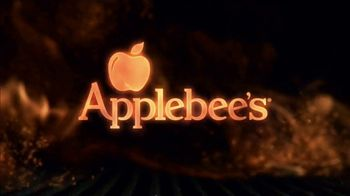 Applebee's 2 for $20 TV Spot, 'Date Night in the Neighborhood' Song by The Archies - Thumbnail 2