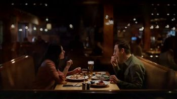 Applebee's 2 for $20 TV Spot, 'Date Night in the Neighborhood' Song by The Archies