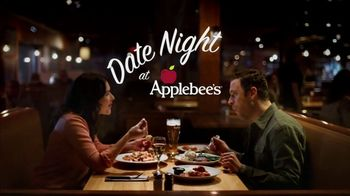 Applebee\'s 2 for $20 TV Spot, \'Date Night in the Neighborhood\' Song by The Archies