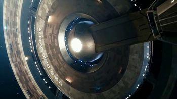 Star Trek: Fleet Command TV Spot, 'Wonder' - Thumbnail 1