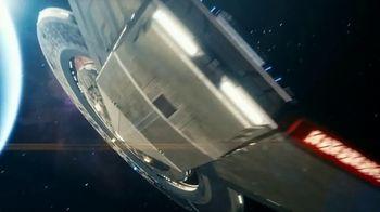 Star Trek: Fleet Command TV Spot, 'Wonder' - Thumbnail 2
